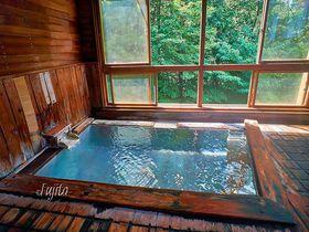蔵王温泉「ホテル樹林」は豊かな緑を満喫できる温泉リゾート!|山形県|トラベルjp<たびねす>