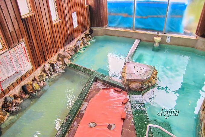 お宿 欣喜湯は、川湯温泉で断然おすすめの温泉宿!