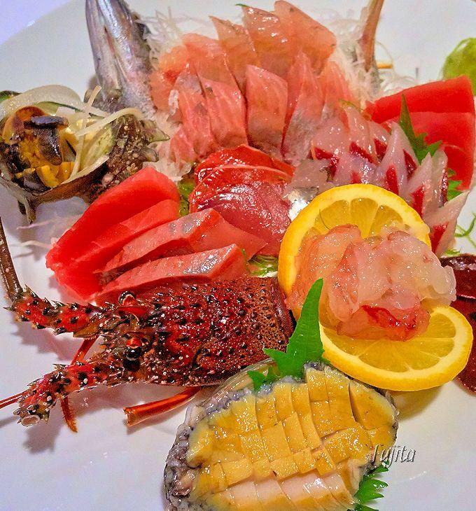 食事が忘れられない宿!伊豆河津温泉オファアトゥの絶品多国籍料理