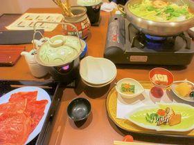箱根強羅温泉「季の湯 雪月花」無料サービスのフル活用で存分に楽しもう!