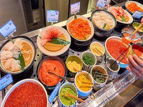 朝食日本一だけじゃない!「ラビスタ函館ベイ」は抜群の眺望と立地で函館観光に最適|北海道|トラベルjp<たびねす>