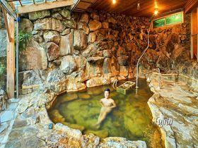 豪雨災害から復活!北海道「然別峡かんの温泉」リニューアルで秘湯が大幅パワーアップ|北海道|トラベルjp<たびねす>