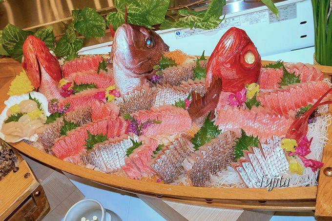 ホテル水葉亭の食事を存分に堪能する方法を詳細に解説します!