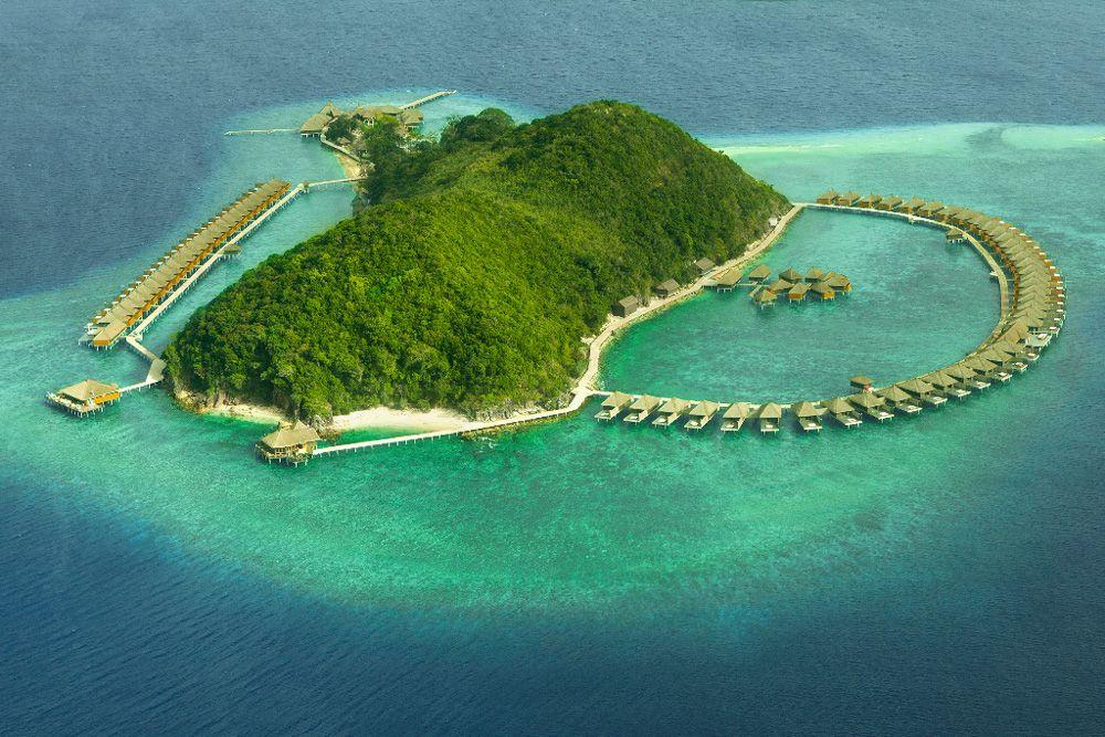 8.Huma Island Palawan