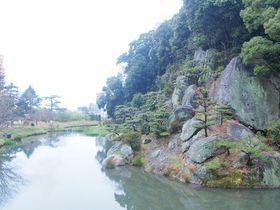 かつては伊予の中心。街に残る古城の味わい~松山・湯築城~|愛媛県|トラベルjp<たびねす>