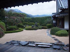 自然の力を味方に付けた町で歴史探訪~備中高梁~|岡山県|トラベルjp<たびねす>