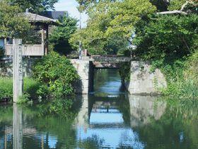 水郷・柳川に水を操る筑後屈指の名城を見る~柳川城~|福岡県|トラベルjp<たびねす>