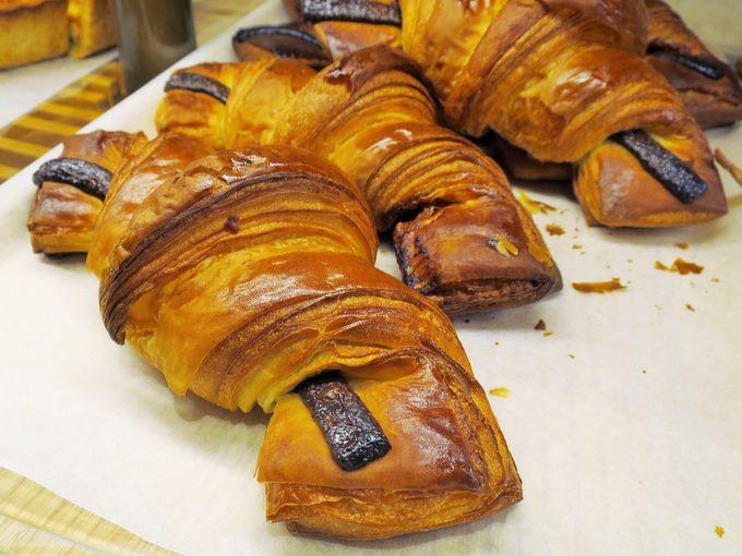 フランス最優秀料理人がプロデュース!『ジャン・フランソワ (JEAN FRANCOIS)』