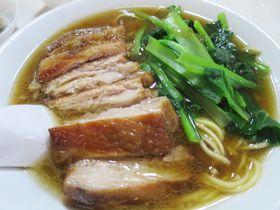 横浜中華街・食べ放題では味わえない老舗の絶品グルメ5選