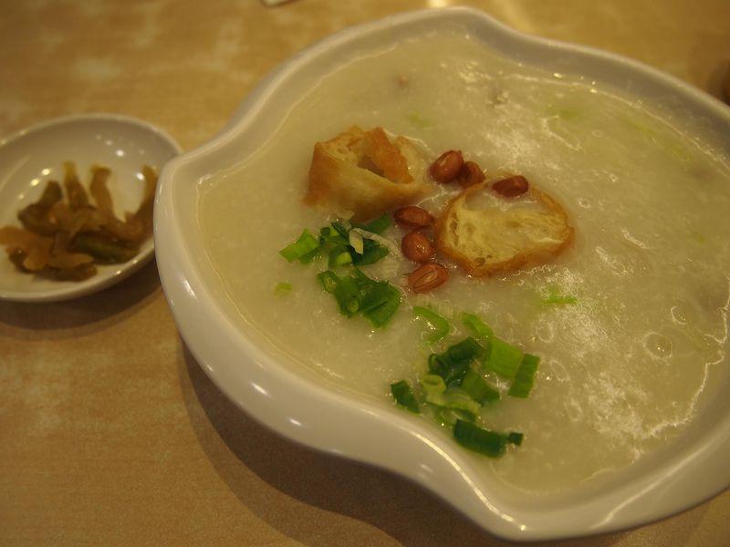 一人でも大丈夫!香港で食べるべき絶品グルメ&スイーツ