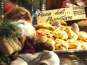 地元人おすすめ!フィレンツェで本当においしい名店4選!