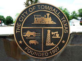 石油に浮かぶ島?ヒューストン「オールドタウン・トンボール」の歴史は原油で動いた