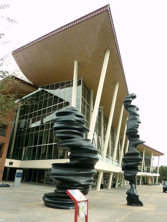 「ホビーセンター」でブロードウェーミュージカルを観劇しよう