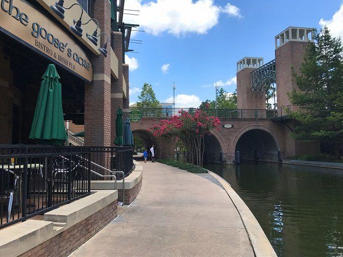 美しい水と森の国!ヒューストン「ウッドランズ」観光地5選