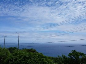 海を一望!絶海の孤島・青ヶ島のおすすめ民宿「マツミ荘」|東京都|トラベルjp<たびねす>