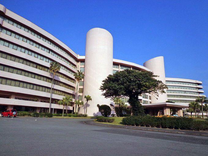 コストのかかる砂蒸し温泉、設備があるのは指宿でも大型ホテル数軒のみ
