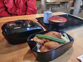秩父の味が詰まった大滝食堂「バイク弁当」は大人のお子様ランチだ!|埼玉県|トラベルjp<たびねす>