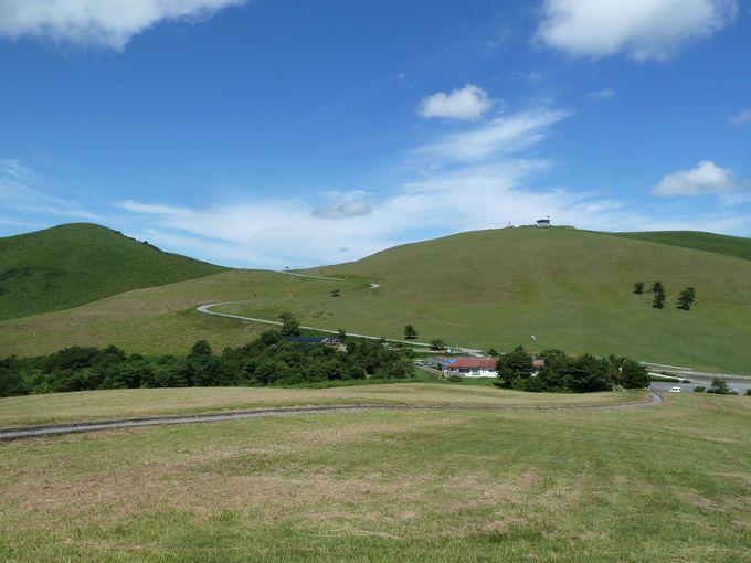 美しい景色の連続!男鹿半島で絶景ドライブを楽しみながら半島の最先端・入道崎へ