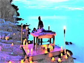 ビーチ&夜遊び!「サメット島」観光ツアーを楽しむ最高の旅