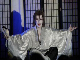 おもろ〜い!普通の笑いに飽きたら見るべきは大阪の大衆演劇
