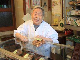 大阪の下町グルメを楽しむ!激安スーパー・玉出発祥の商店街|大阪府|トラベルjp<たびねす>