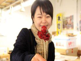 早起きは大阪人もお得!木津市場「朝市」&絶品グルメ探訪|大阪府|トラベルjp<たびねす>