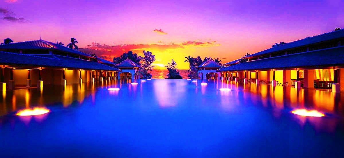 プーケット旅を遊びつくせ!ビーチ&ホテルで最高の観光ツアー