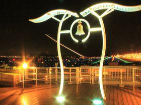 遊ぶ・楽しむ関西国際空港!定番&超穴場の観光スポット5選|大阪府|トラベルjp<たびねす>