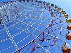 時間つぶしに!関空周辺のおすすめ観光スポット・遊び場10選