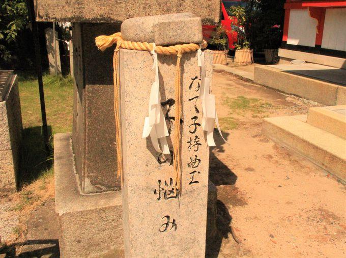 2000年以上の歴史!大阪城の鎮守社「玉造稲荷神社」はパワースポット