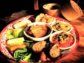 安い!食べタイ!タイ観光旅行でおすすめの絶品タイ料理15選
