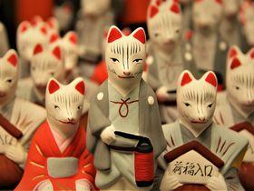運気も良縁UPも!京都観光おすすめパワースポット&寺社15選|京都府|トラベルjp<たびねす>