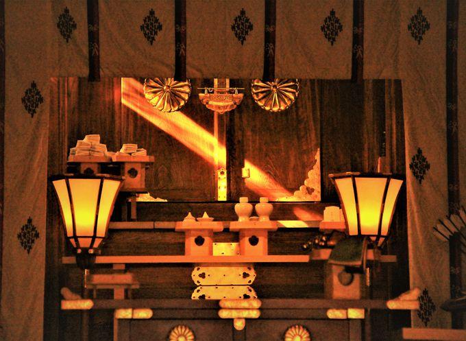 大阪のパワースポット〜人気急上昇編「安倍晴明神社」「堀越神社」「サムハラ神社」