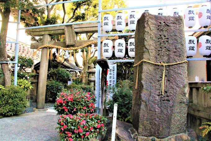 大阪のサムハラ神社!指輪のお守りの入荷日、指輪を手に入れる方法とは?