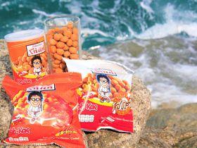 コンビニ・スーパーで買える!タイのバラマキ菓子土産15選