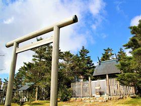 奈良観光おすすめ「心霊&ミステリースポット」モデルコースで巨大霊パワーを体験|奈良県|トラベルjp<たびねす>