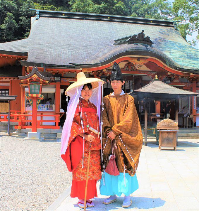 温泉、パワスポも!和歌山「潮岬~熊野エリア」観光おすすめガイド