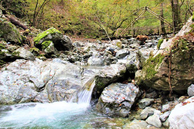 奈良県天川村「弥山」への行き方、アクセス、場所