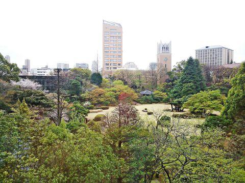 東京で受験生におすすめのホテル10選