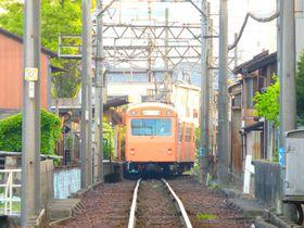 明日への希望を乗せて走れ!四日市あすなろう鉄道、誕生。|三重県|トラベルjp<たびねす>