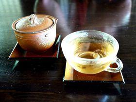 カフェ通の憧れ!いつか行きたい八丈島の古民家喫茶「中之郷」