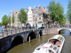 オランダ観光で外せない行き先はココ!10選
