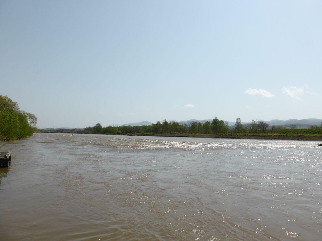 マッサンが惚れた「余市川」を散策しよう!