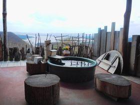 絶景!グルメ!温泉!オーベルジュ「北の暖暖」はオホーツクの魅力いっぱい|北海道|トラベルjp<たびねす>