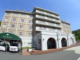 日本三景・天橋立を望む「橋立ベイホテル」。サイクリングから温泉、ハーブまで、美と健康体験を満喫する!|京都府|トラベルjp<たびねす>