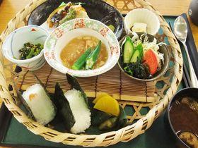 産地で食べよう!千葉・鴨川で、里山の恵みを頂く旅!