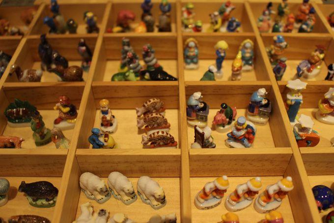 「キャンドルハウス シュシュ」キャンドル&フェーブの品揃えが抜群!手作りキャンドル体験も可。