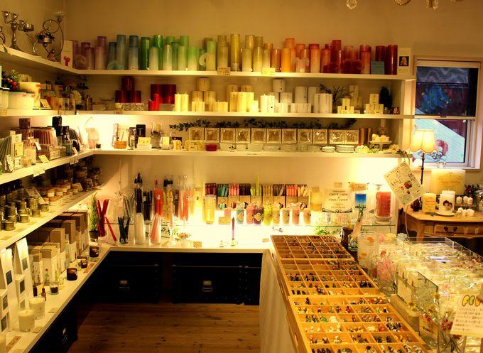 東日本最大規模の「フェーヴ」販売店!幸せを運ぶ可愛い陶器「フェーヴ」!