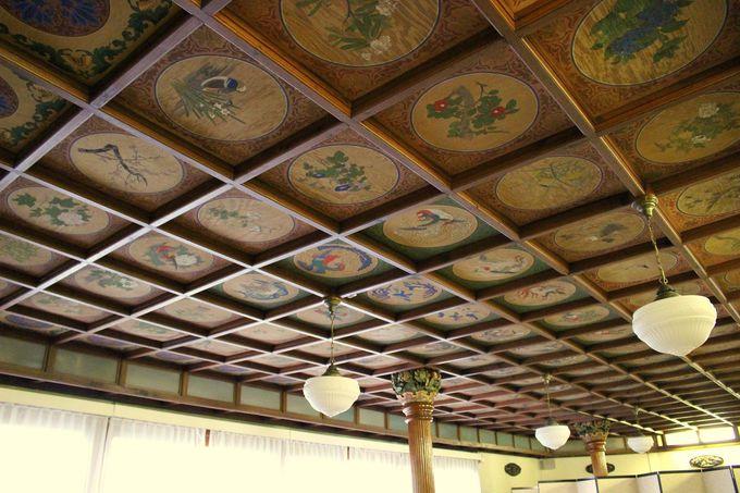 日光へ来たら泊まりたい!日本最古の西洋式ホテル「日光金谷ホテル」