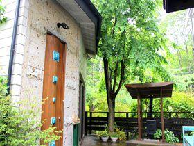 チビッコ大歓迎だけどロマンティック!日光「トロールの森」チェンバロのある音楽ホールも|栃木県|トラベルjp<たびねす>
